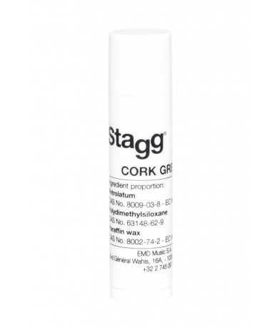 Stagg CORK GREASE-25 cugzsír