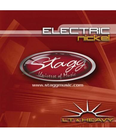 Stagg EL-1152 elektromos...