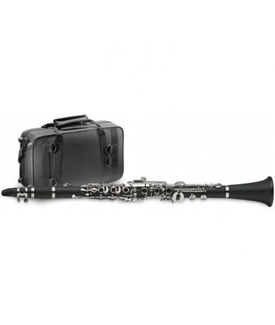 Stagg 77-CG klarinét