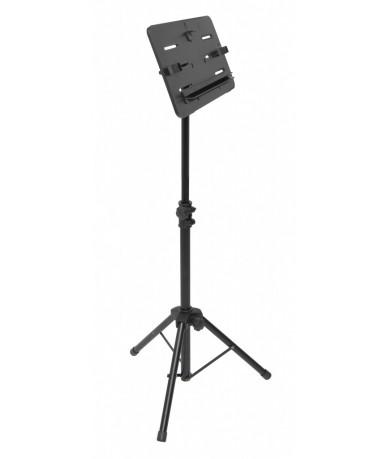 Stagg COS 8 BK eszköztartó