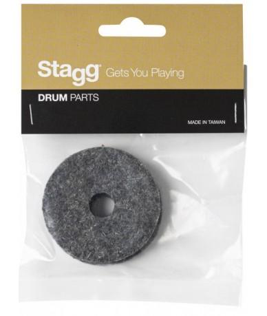 Stagg SPRF3-2 filc...