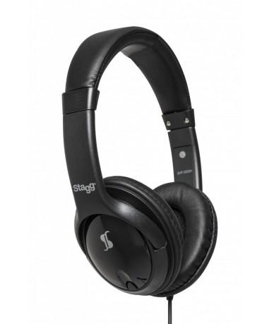STAGG SHP-2300H fejhallgató