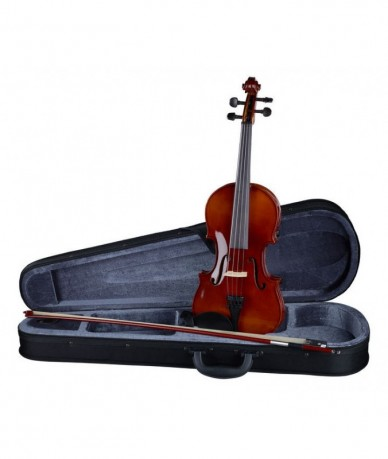 Stagg VN-3/4 EF  hegedűkészlet